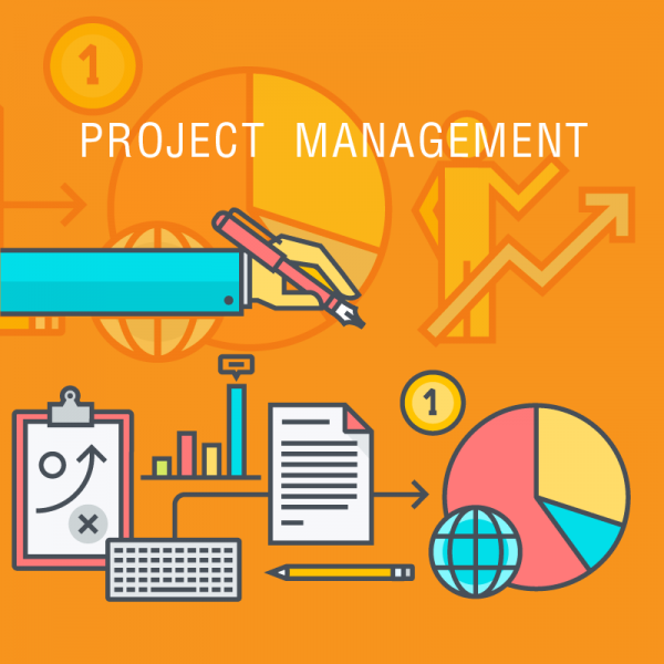 Project_Management_1